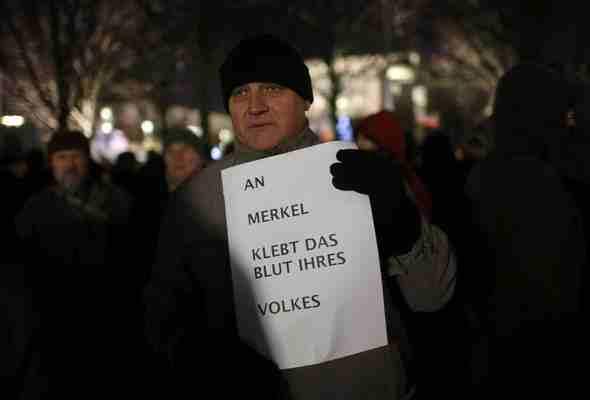 protesta-berlino-berlin-protest-764684