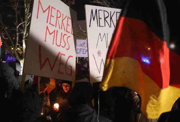 protesta-berlino-berlin-protest-764718
