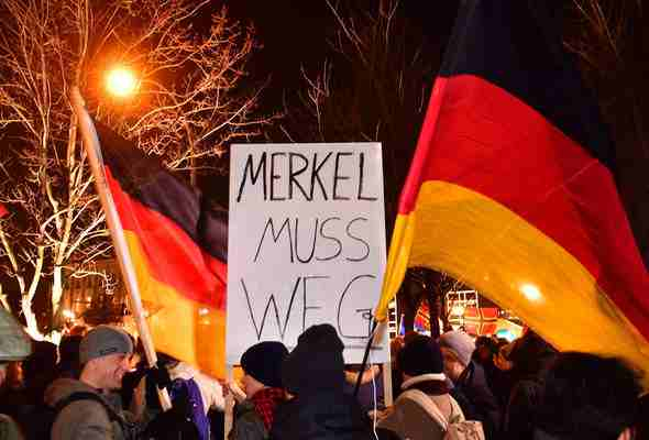 protesta-berlino-merkel-protest-764687