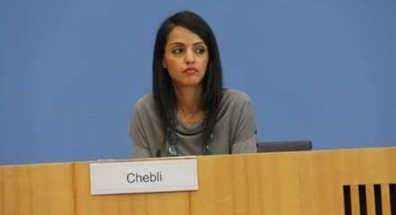 Germania: nominato ministro esteri Berlino, è islamica pro-Sharia