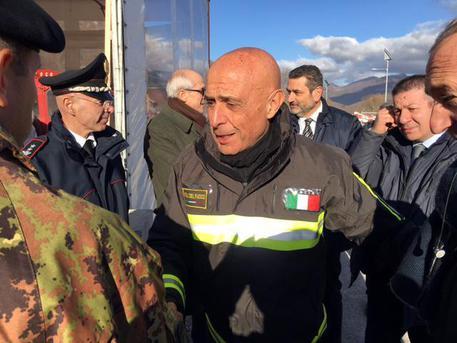 Lombardia: Minniti invia 28.300 aspiranti profughi – VIDEO