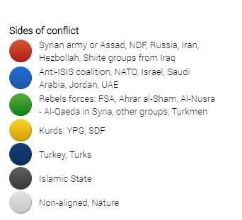 siria-mappa2