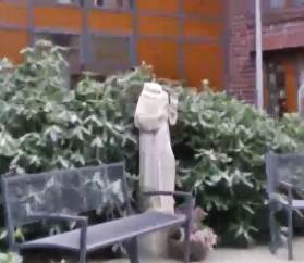 statua-testa
