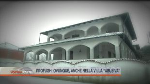 dvp-villa-abusiva