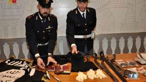 arresto-terrorismo-a-roma2-4