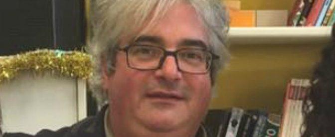 DON CONTIN, ORGE COI PROFUGHI: A RIPRENDERE C'ERA UN ALTRO PRETE 'APPASSIONATO'
