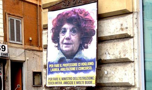 """Fedeli: """"Cittadinanza italiana a immigrati che frequentano le nostre scuole"""""""