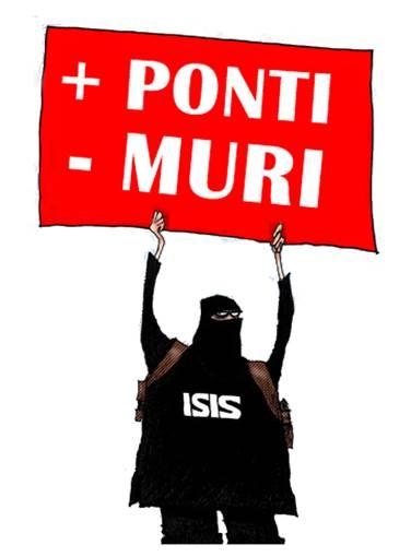 ISIS-MURO.jpg