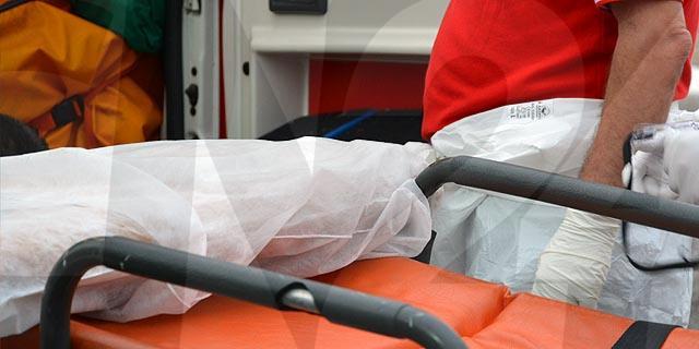 ambulanza-118-40-3782e5