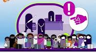 """Cartoni animati incitano bambini a """"mischiarsi con i profughi"""" – VIDEO"""