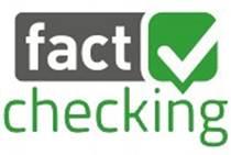 fact_icon
