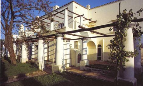 hotel_villa_immigrati_capri
