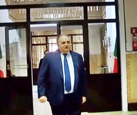"""Arriva nuovo prefetto a Padova: """"Prima i profughi"""" – VIDEO"""