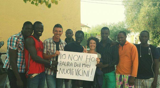 Spaccio, sgominata banda di 12 profughi: giro affari da capogiro