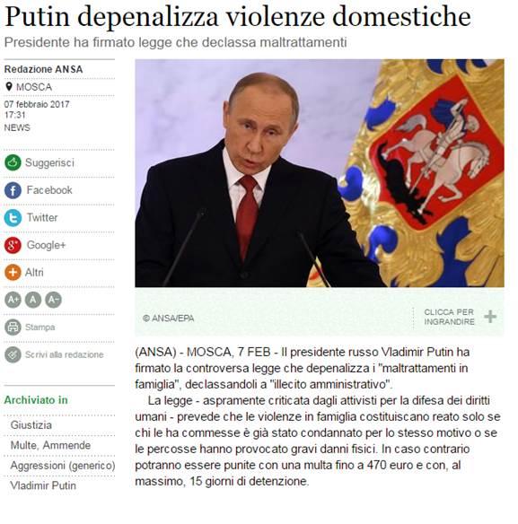 putin-depenalizza-violenze-domestiche