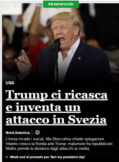 trump-fake-news-ansa