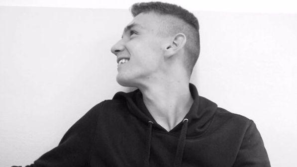 MASSACRO ALATRI: INDAGATI ANCHE I BUTTAFUORI ALBANESI E UN OTTAVO 'UOMO'