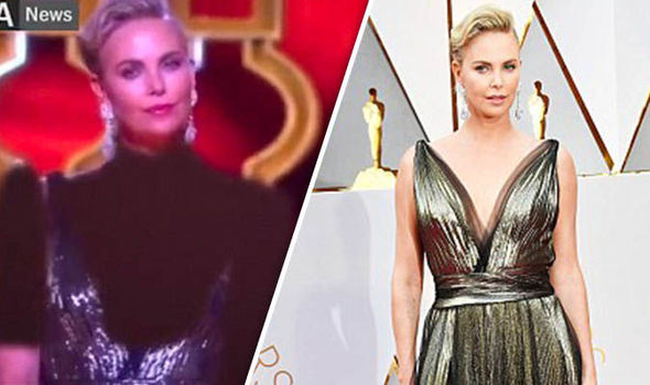 Charlize-Theron-773380