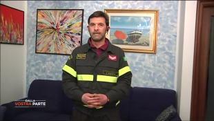 Governo rivuole indietro gli 80 euro per pagare gli hotel ai profughi – VIDEO