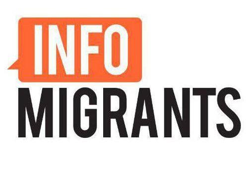 Immigrato vuole essere licenziato per farsi mantenere da Italiani al suo Paese