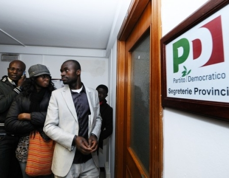 """PD contro legge veneta che favorisce Italiani: """"Va abolita"""""""