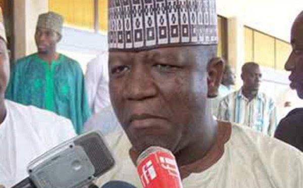 """Epidemia Meningite in Nigeria: """"L'ha inviata Allah"""""""