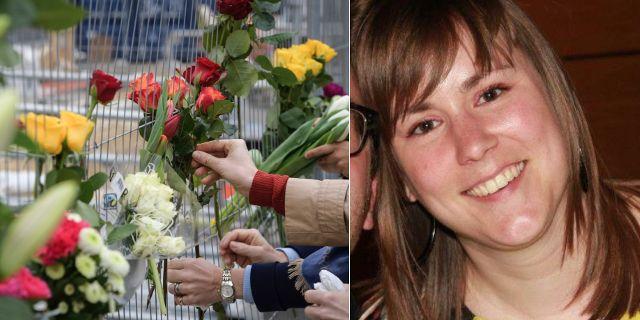 Stoccolma: vittima strage si occupava di accoglienza profughi