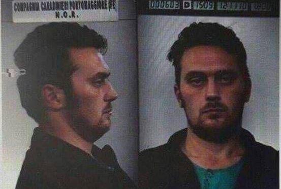 """Ecco Igor, il migrante che ammazza gli italiani: """"È estremamente pericoloso"""""""