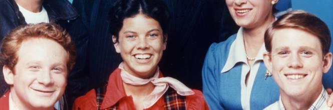 Addio 'Happy Days': perché la morte di 'Joanie' è la morte di una generazione