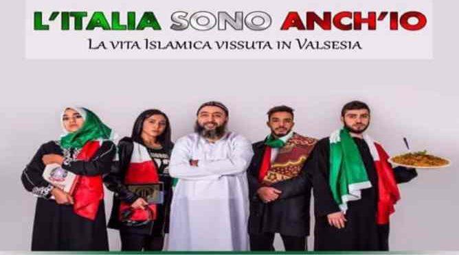 BOLOGNA, ISLAMICO STUPRA LE SORELLINE PERCHE' NON INDOSSANO VELO