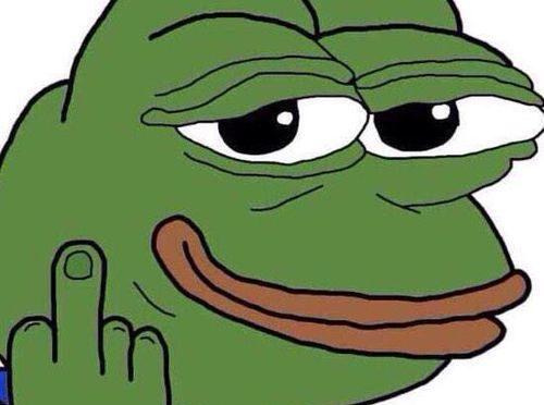 """Zara ritira dal mercato la gonna trumpista: """"Il disegno ricorda Pepe"""""""