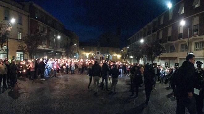BUDRIO: BARISTA UCCISO, SOSPETTI SU IMMIGRATO DELL'EST