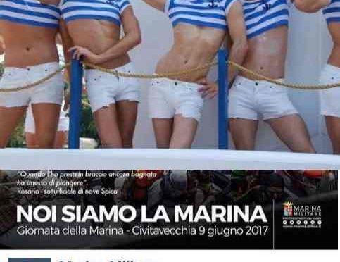 Roma Pride: la città eterna molestata dalla marcia gay