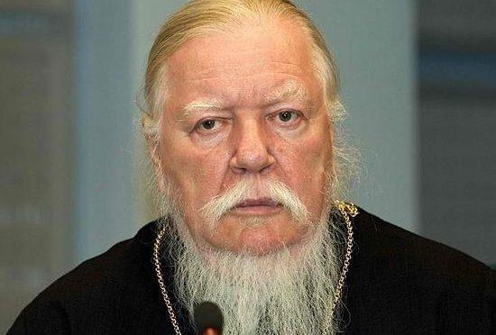 """""""In meno di 30 anni Europa sarà islamica, Cristiani saranno perseguitati"""""""