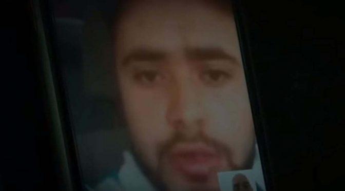 """Scafista intercettato: """"Tutto concordato con Medici Senza Frontiere"""", e tira in ballo l'islamista Nawal Soufi – VIDEO"""