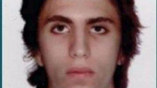 """Parla la madre italiana del terrorista islamico di Londra: """"Insegnare Islam"""""""
