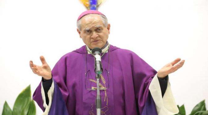 "Ius Soli, Vaticano: ""Necessario per sostituire italiani con immigrati"""