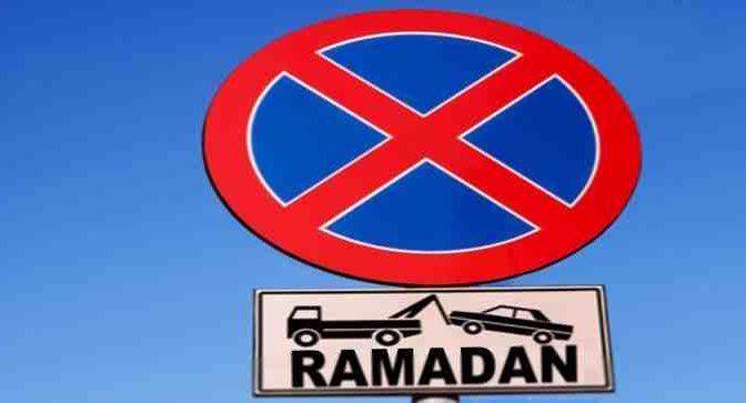 Islamizzazione: Sindaco PD chiude piazza per il Ramadan