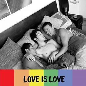 Ad uccidere il gay scomparso è stato un altro gay: si contendevano un uomo