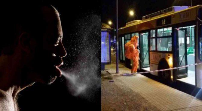 Poliziotto in servizio su metro contagiato da Meningite, in coma