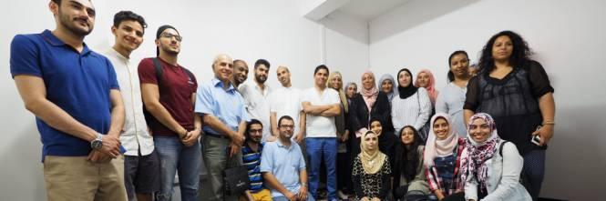 Parma, segregazione islamica: all'università si applica la Sharia