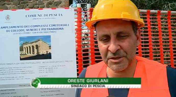 """Arrestato Sindaco PD: """"Ha fatto sparire mezzo milione di euro"""""""