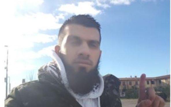 Sentenza choc: si può fare propaganda a ISIS se video sono brevi, immigrato scarcerato