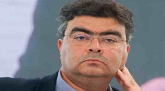 Camera vota legge bavaglio di Fiano il Talebano, decisivi deputati abusivi