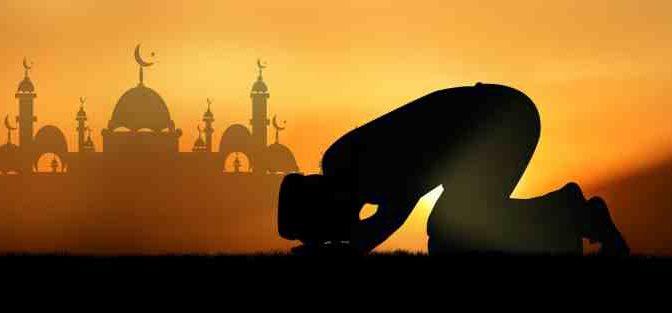 Barcellona, Imam voleva farsi esplodere in cattedrale