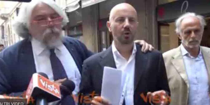 """Sondaggio choc musulmani, Meluzzi: """"Islam non assimilabile"""""""