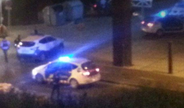 BARCELLONA, NUOVO ATTACCO: ABBATTUTI 5 TERRORISTI