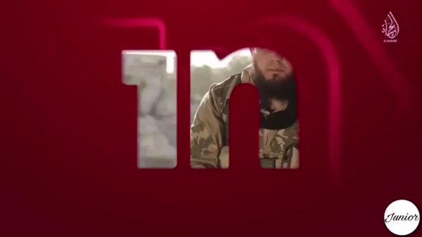 ISIS aveva chiesto a immigrati islamici di fare stragi con camion 10 giorni fa – VIDEO