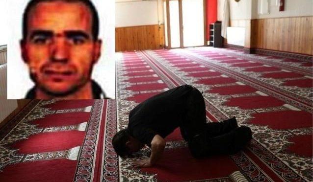 Barcellona, Imam doveva essere espulso: ma vinse ricorso
