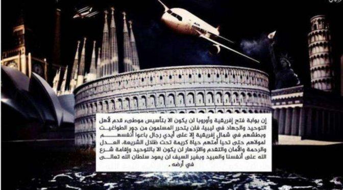 Barcellona: obiettivo terroristi islamici era distruggere chiesa della Sagrada Familia